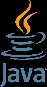 java-logo-2